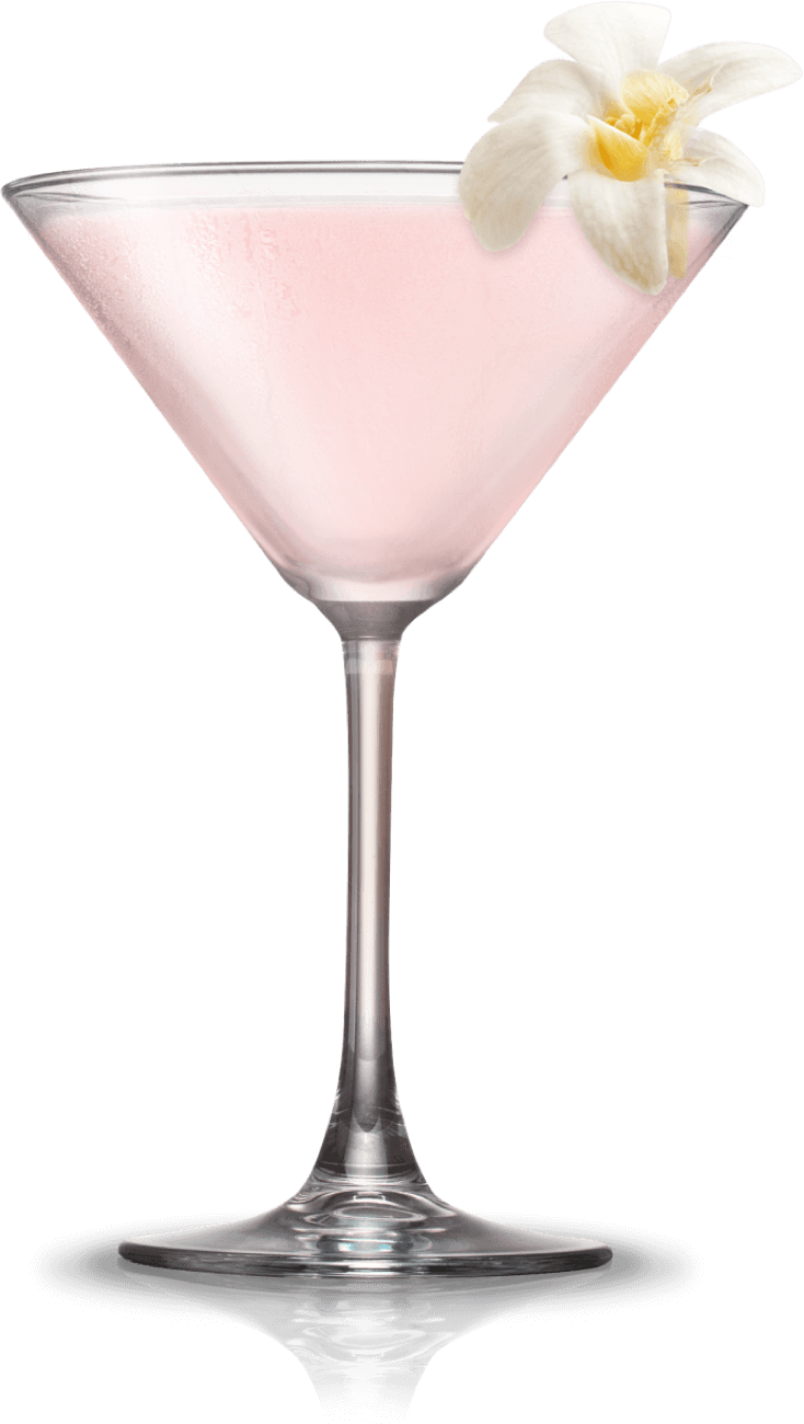 cocktail_pink_lady